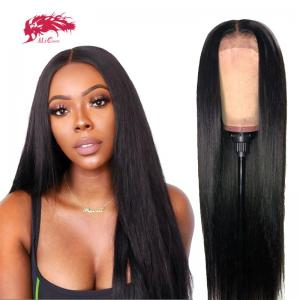 straight lace front wig remy 360 lace frontal wig 13x4 13x6 brazilian 150 density straight lace front human hair wigs
