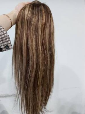 wholesale straight hair 4 27 613 blonde color 10 to 24 inches available