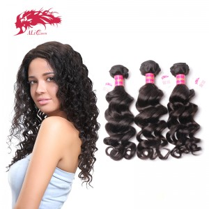 3 bundles brazilian natural wave products best hair extensions brand